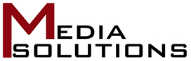 Media Solutions Lebanon
